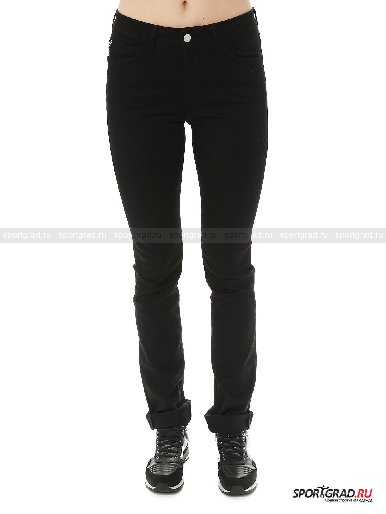 Женские джинсы цена
