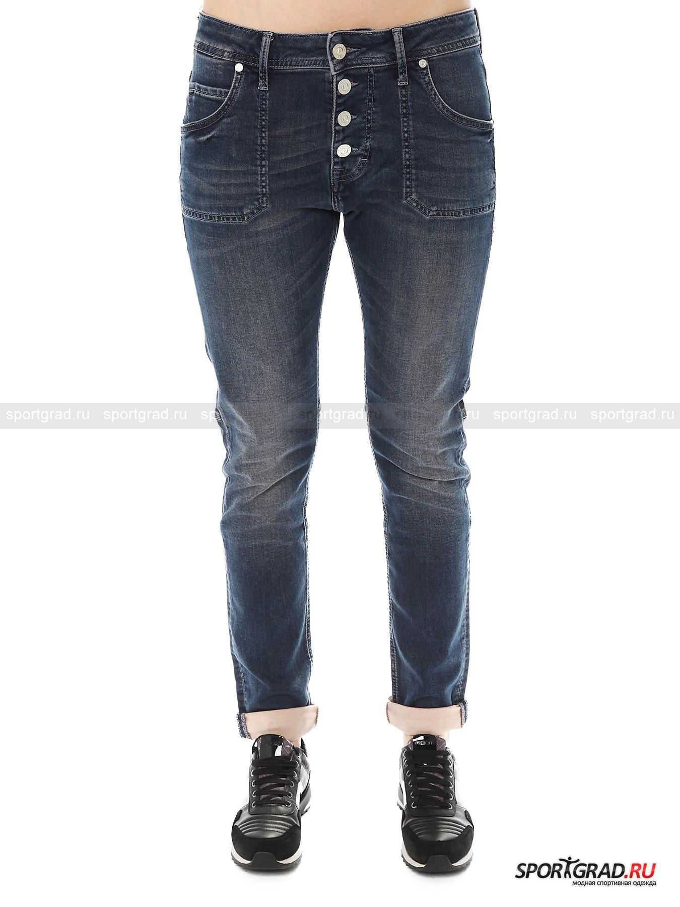 джинсы-же-н-bogner-jeans
