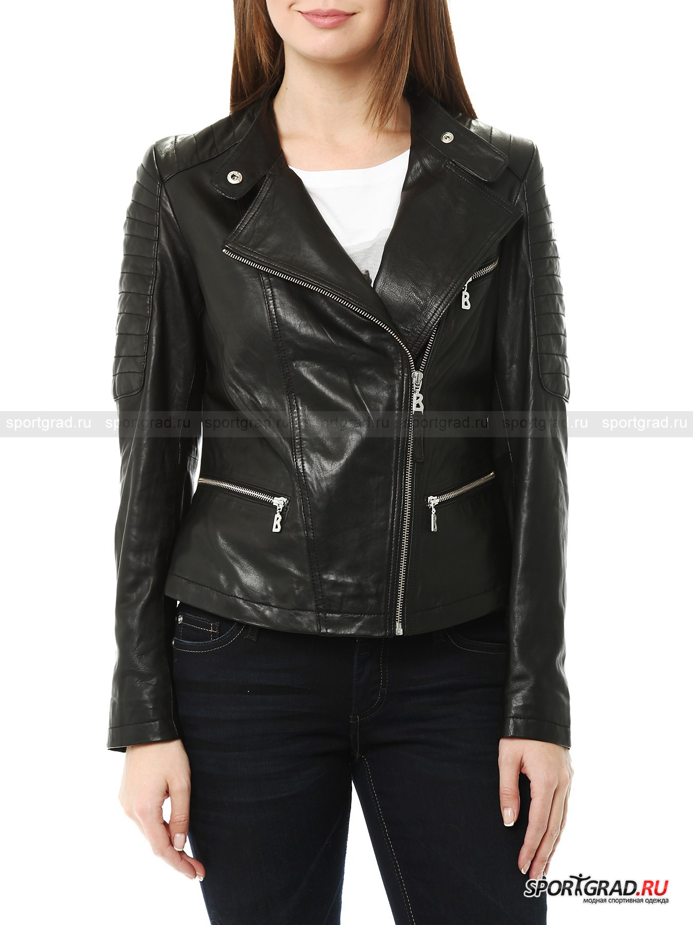 куртка-же-н-bogner-jeans