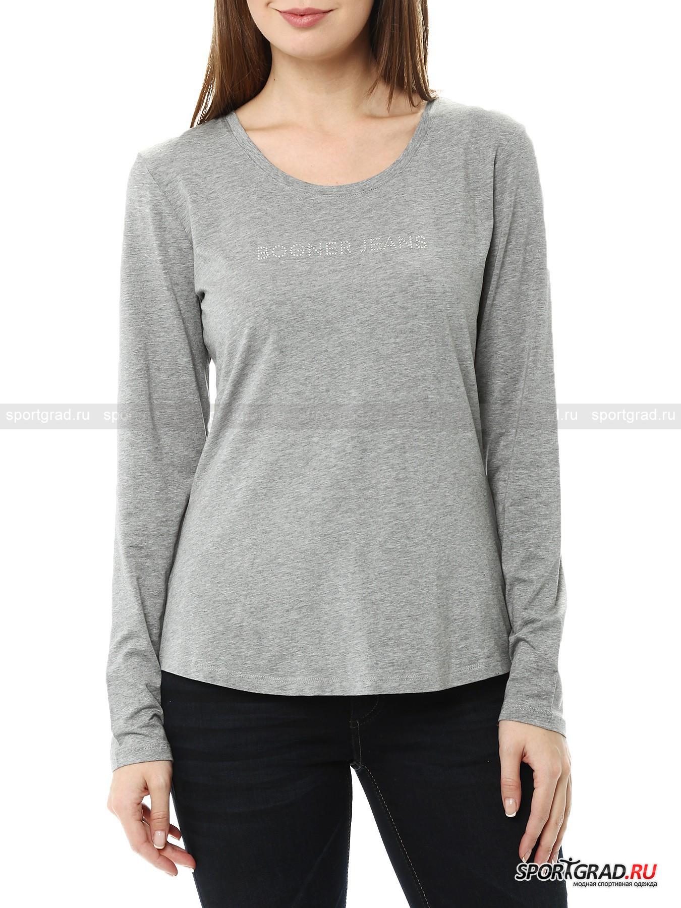 футболка-же-н-bogner-jeans