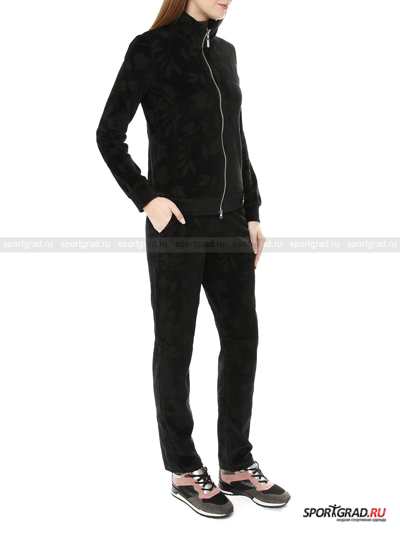 Armani женский костюм