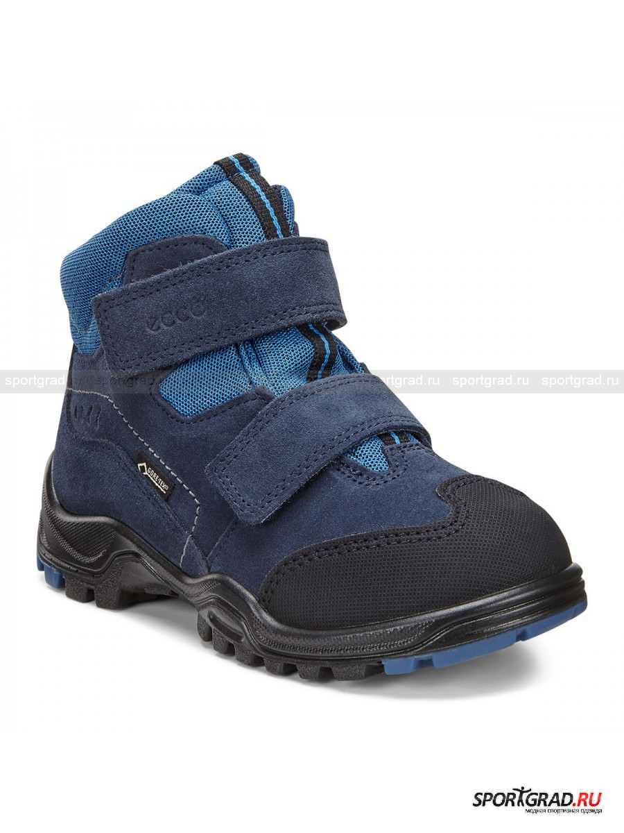 ������� ������ ��� ����� Xpedition Kids ECCO