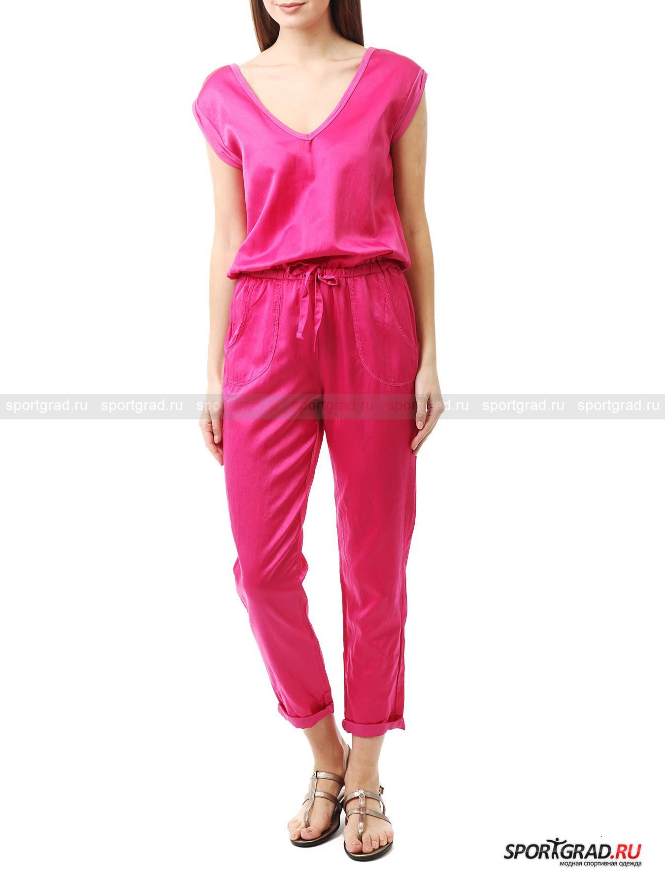 Женская Одежда Комбинезоны Доставка