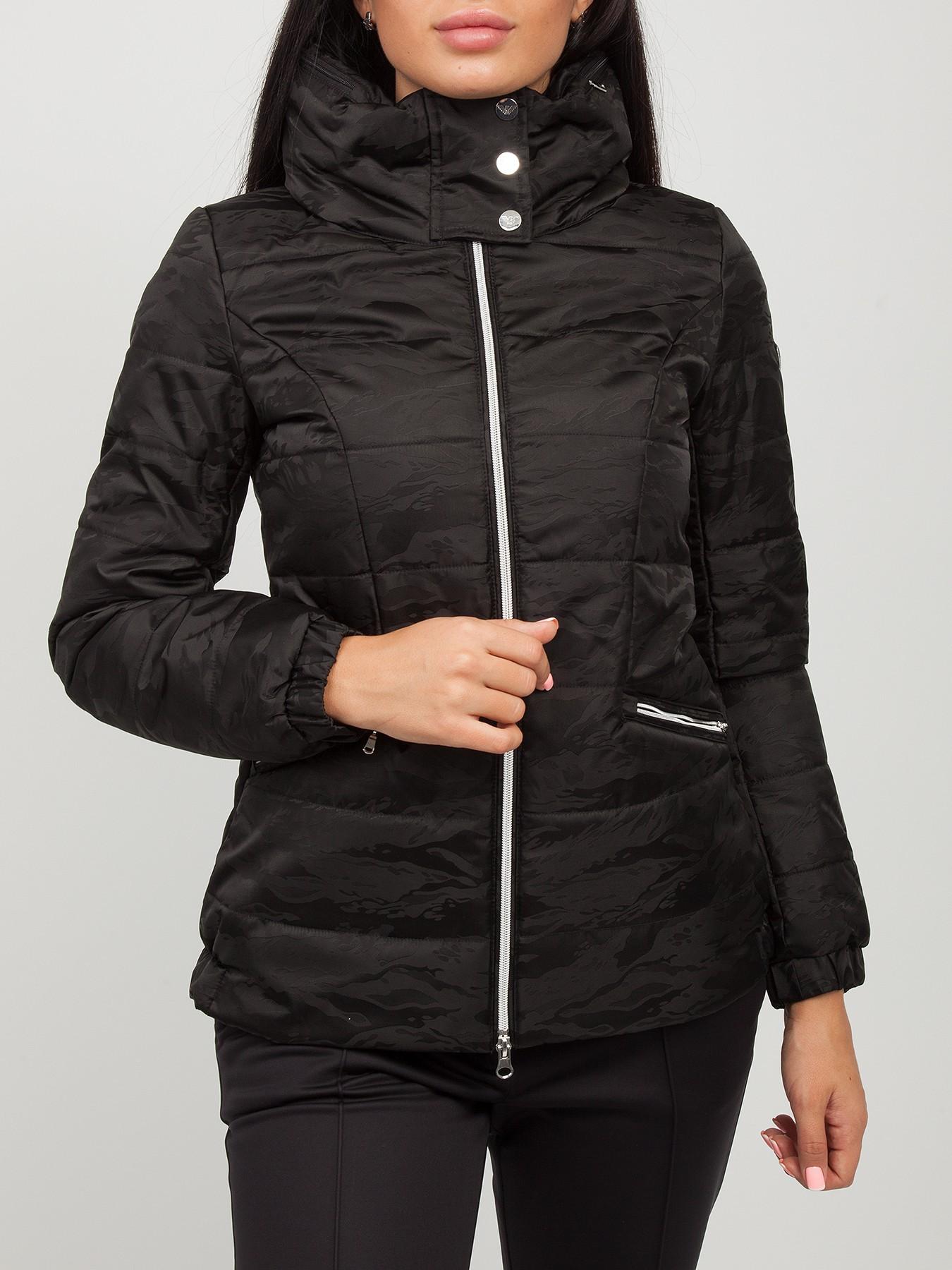 83e0b3595560 Куртка женская EMPORIO ARMANI. Загрузка изображения