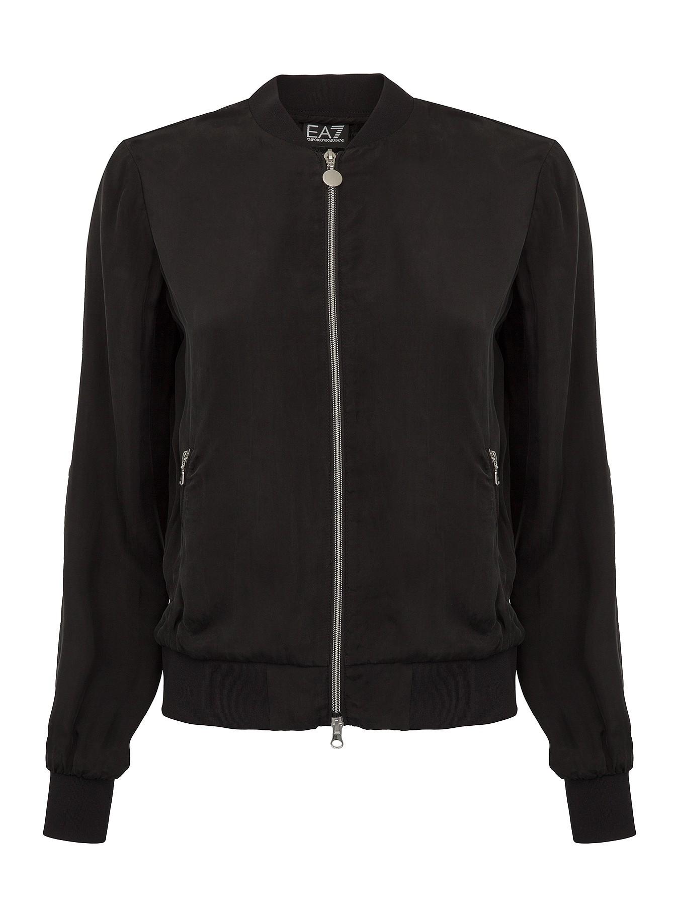 a1441f7dddc5 Куртка женская EMPORIO ARMANI. Загрузка изображения