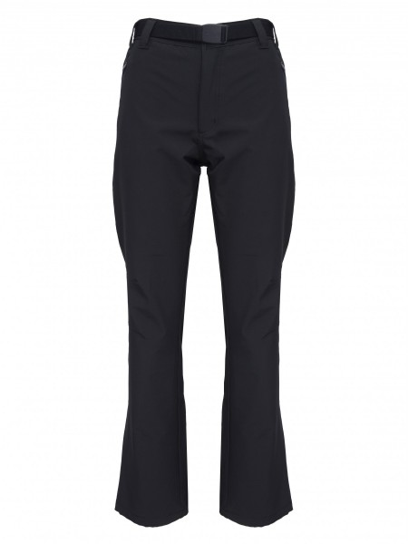 Брюки мужcкие LONG PANT 4WAYS STRETCH CAMPAGNOLO