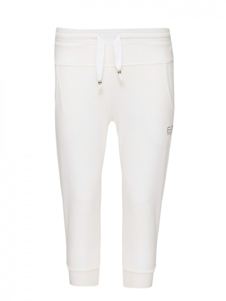 Бриджи женские EMPORIO ARMANI TRAIN FEEL BODY 3/4 PANTS