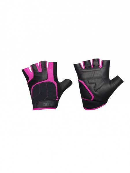 Перчатки Exercise Glove WMNS