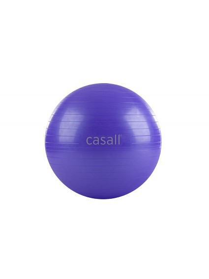 Фитбол Gym Ball 80cm