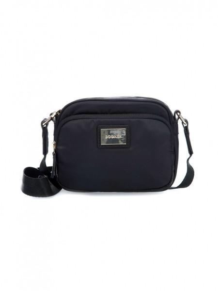 Кошельки и сумки Bogner. 10 моделей от 6180 руб. в каталоге! Купить ... 5fbcd3e04a6