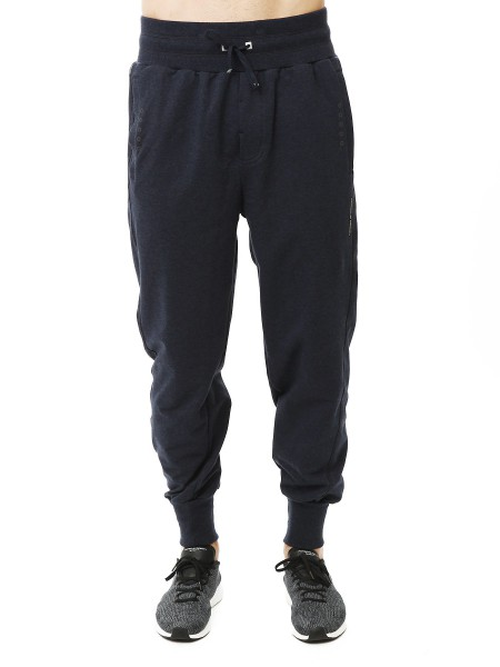 Брюки мужские Sweat Pant PORSCHE DESIGN
