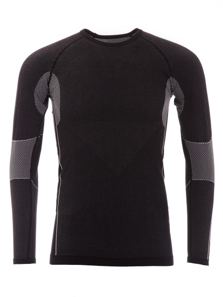 Термо лонгслив Man Seamless Sweat CAMPAGNOLO