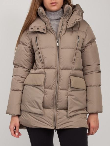 мужские женские и детские куртки Geox 18 моделей от 9793 руб в