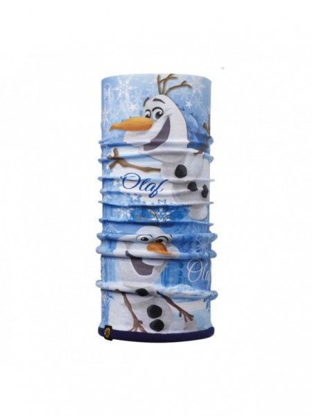 Бандана FROZEN CHILD POLAR OLAF
