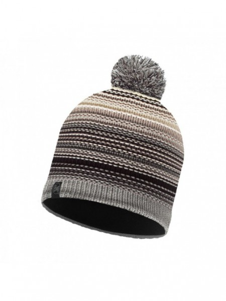 Шапка KNITTED POLAR HAT NEPER