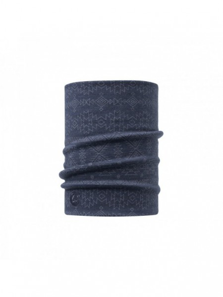 Бандана HEAVYWEIGHT MERINO WOOL