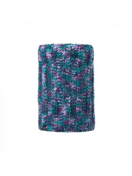 Шарф KNITTED & POLAR NECKWARMER LIVY
