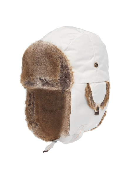 Шапка Aviator Hat