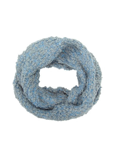 Шарф Trilly loop scarf