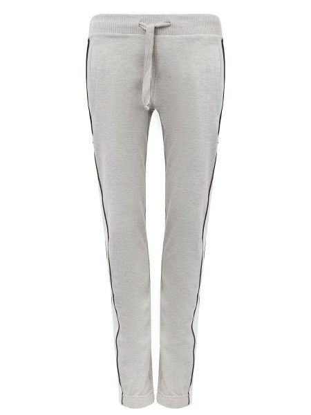 Брюки женские Fleece Trousers 2 Col. Stripe