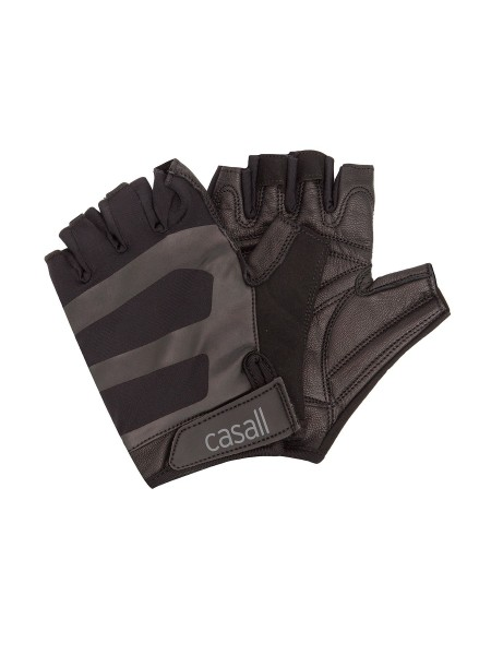 Перчатки Exercise glove multi