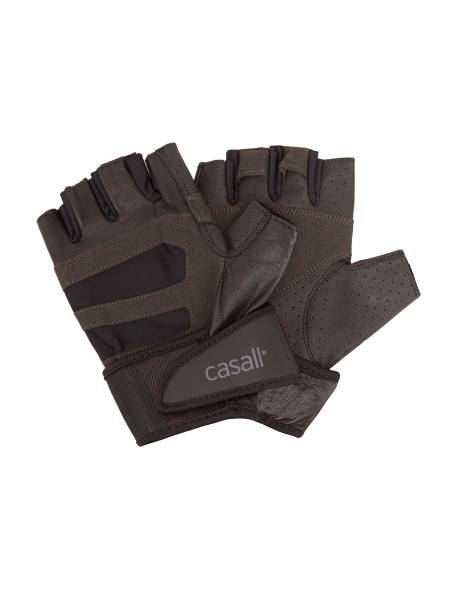 Перчатки Exercise glove support