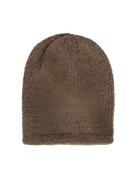Шапка Wooly Hat