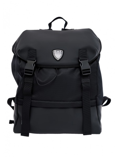 Рюкзак муж.Backpack EA7