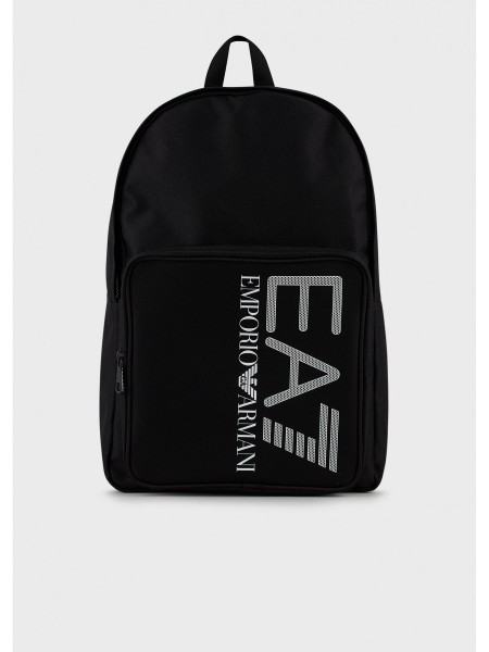 Рюкзак муж. Man's Backpack EA7