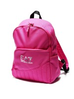 Рюкзак Core ID Lady Backpack EA7 Emporio Armani