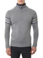 Свитер мужской Knitted Pullover CMP CAMPAGNOLO