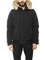 Куртка мужская Polar Jacket WOOLRICH