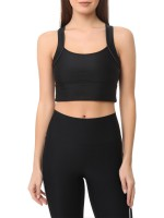 Топ женский Cut Out Sport Top CASALL