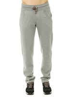 Брюки мужские Jogging Sweat Pants BOGNER JEANS