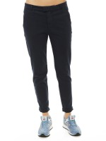 Брюки женские Fitted Trousers JUVIA