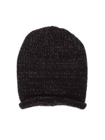 Шапка  Woolly hat DEHA