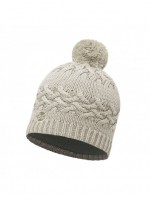 Шапка KNITTED POLAR HAT BUFF SAVVA
