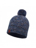 Шапка BUFF KNITTED POLAR HAT MARGO