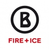 Bogner Fire & Ice